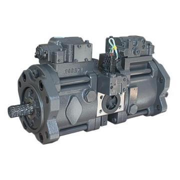 3G36X4 Υδραυλική αντλία σε απόθεμα