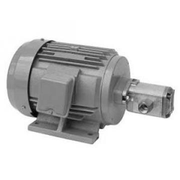 MFP100/2.2-2-2.2-10 Υδραυλική αντλία σε απόθεμα
