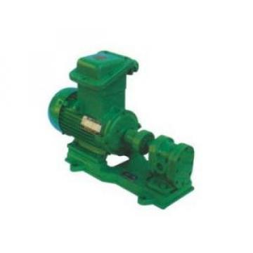 MFP100/2.6-2-0.4-10 Υδραυλική αντλία σε απόθεμα
