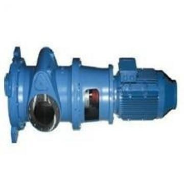 MFP100/2.6-2-1.5-10 Υδραυλική αντλία σε απόθεμα