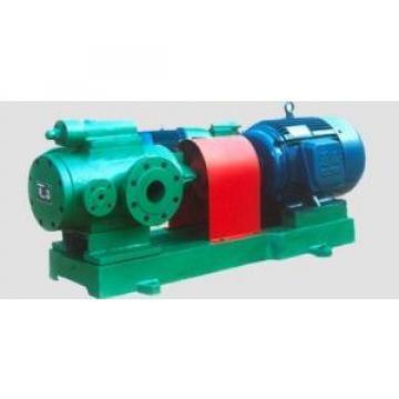 3G110X2 Υδραυλική αντλία σε απόθεμα