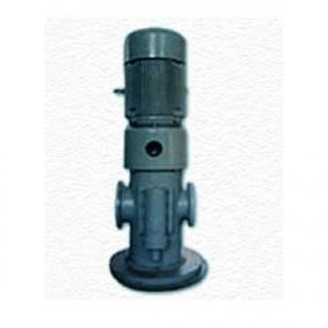 MFP100/3.8-2-0.75-10 Υδραυλική αντλία σε απόθεμα