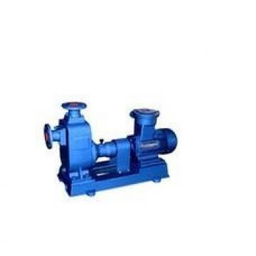 MFP100/4.3-2-1.5-10 Υδραυλική αντλία σε απόθεμα