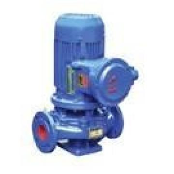 3G100X2 Υδραυλική αντλία σε απόθεμα