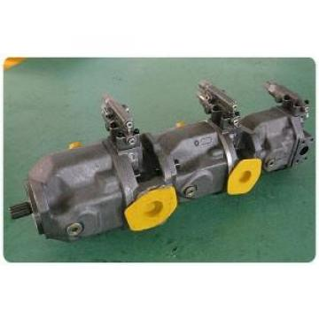 MFP100/2.2-2-0.75-10 Υδραυλική αντλία σε απόθεμα