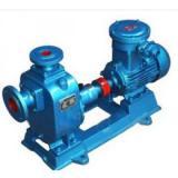 3GR110X4 Υδραυλική αντλία σε απόθεμα